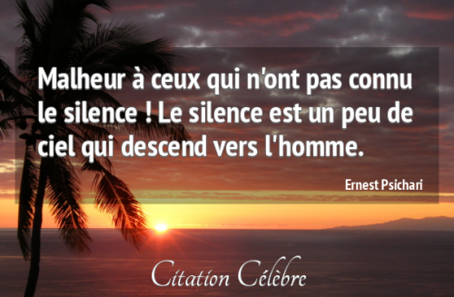 EP-silence.png