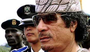 libya_xlarge.jpg