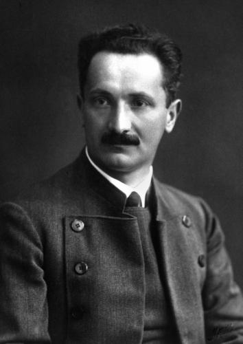 AVT_Martin-Heidegger_8634.jpg