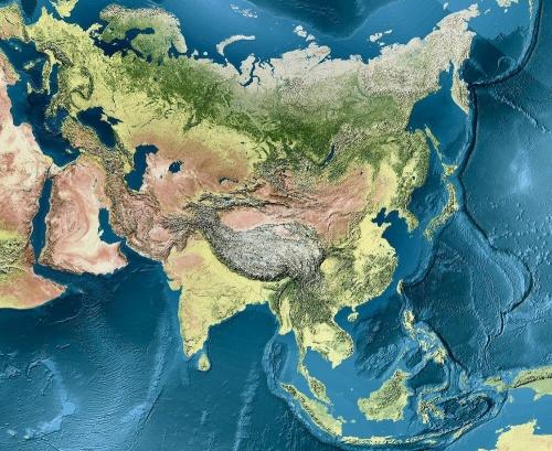 eurasie-relief-et-milieux-natur.jpg