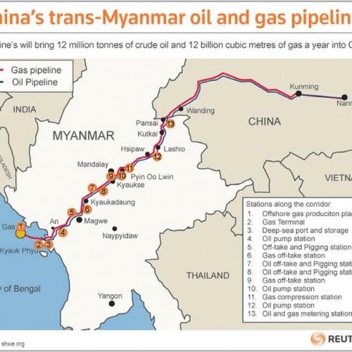 The-cross-border-China-Myanmar-oil-and-gas-pipeline-from-Kyaukpyu-to-Kunming-through_Q640.jpg
