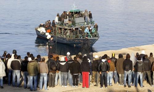 Migrants-1-12-5-2015panpan.jpg