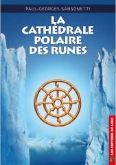 la-cathedrale-polaire-des-runes.jpg