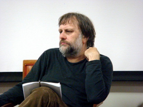slavoj-iek-offers-a-hot-take-on-greek-bailout-negotiations.jpg