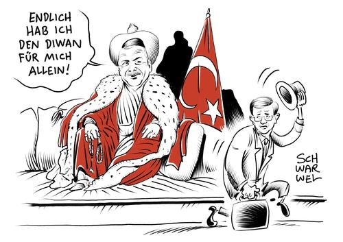 erdogan_gewinnt_gegen_davutoglu_2695145.jpg