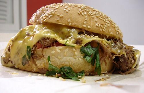 fast-food_malbouffe.jpg