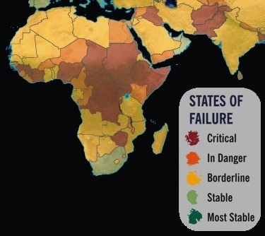Africas-Failed-States.jpg