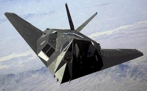 F117-Nighthawk.jpg