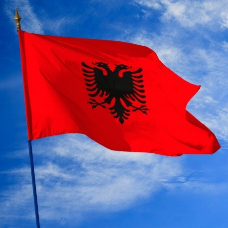 drapeaux-albanie.jpg