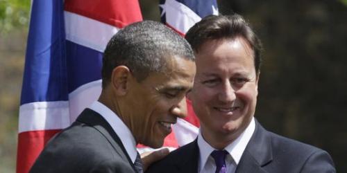 1527477_3_9585_barack-obama-et-david-cameron-le-25-mai-2011.jpg