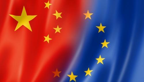 Chine_UE_680.jpg