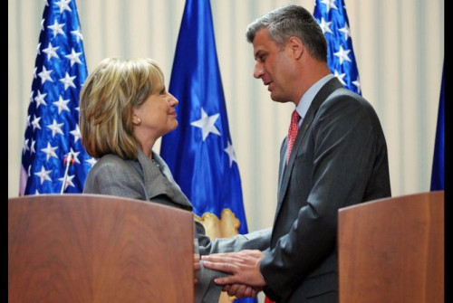 thaci-clinton-oct-2010.jpg