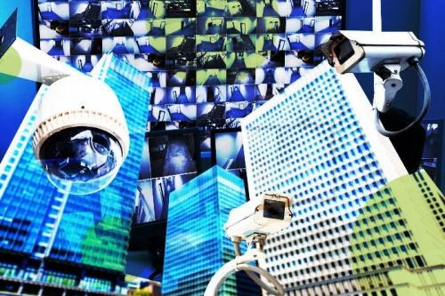 surveillance-3.jpg