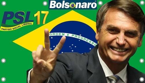 painel-bolsonaro-psl-17-bandeira-do-brasil-1-30-por-75-cm-faixa-bolsonaro.jpg