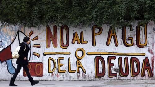 ARGENTINA-DEBT_0.jpg