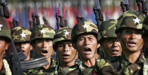 Burmese-soldiers-621x315.jpg