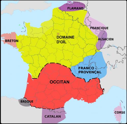 langues-de-la-france.png
