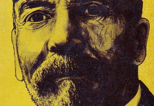 Thorstein-Veblen.jpg