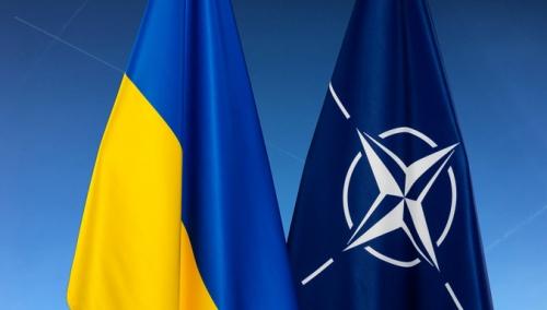 20190306_190306-ukraine-nato.jpg