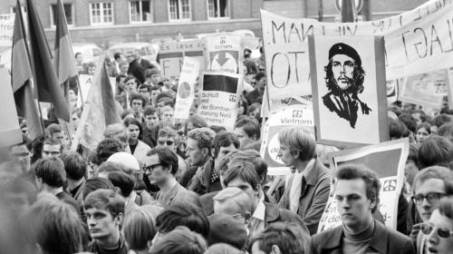 Studentenprotest Debatte Generation.jpg