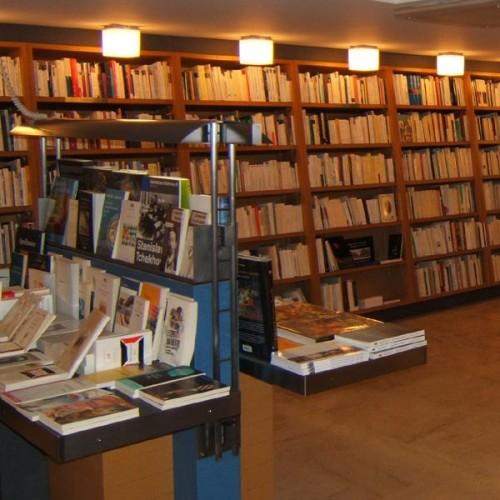 librairie_rabat_maroc_par_oujda_portail.jpg