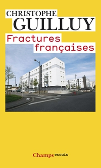 guilluyFractures-francaises_4753.jpeg
