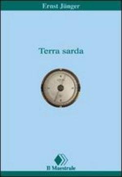 terrasa.jpg