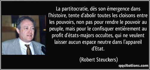 robert-steuckers-152896.jpg