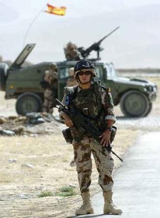 soldados_espanoles_afganistan.jpg
