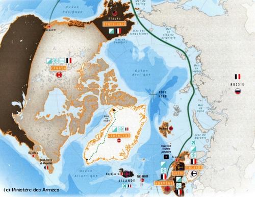 web-Arctique-enjeux-stratégiques.jpg
