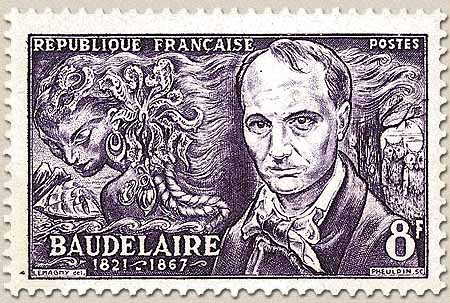 baudelaire-timbre.JPG
