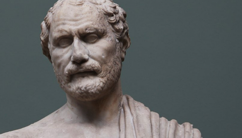 demosthenes.png