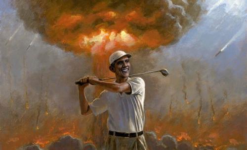 obama-explosive-golf.jpg