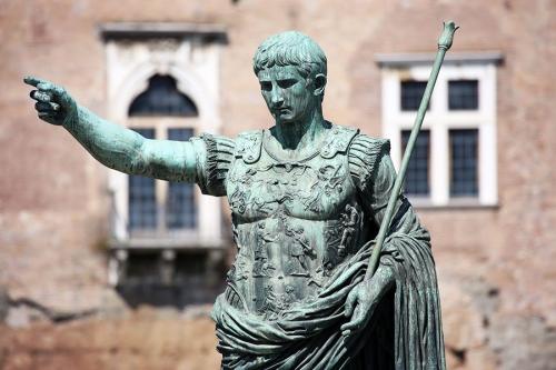 Emperor_Augustus.jpg