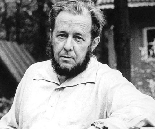 aleksandr-solzhenitsyn-9.jpg