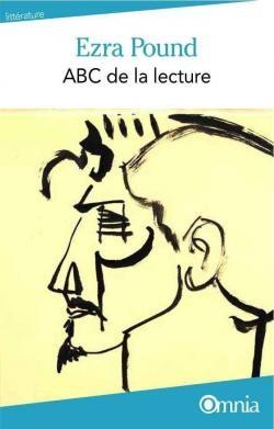 EP-ABC-de-la-lecture_8103.jpg