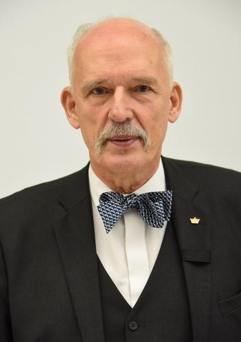 1200px-Janusz_Korwin-Mikke_Sejm_2016.JPG