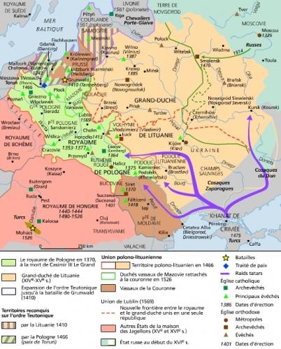 1009151-Les_États_de_la_maison_des_Jagellons.jpg