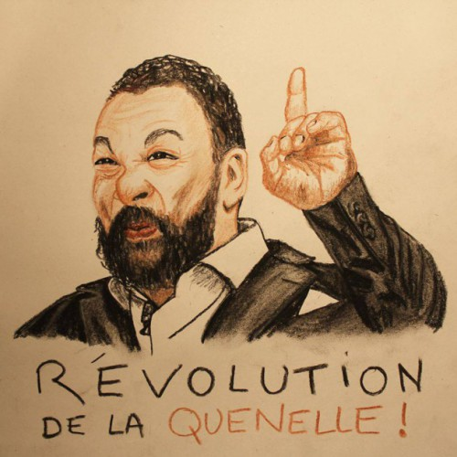 revolution_quenelle_dieudonne-dffed-e6a3b2.jpg