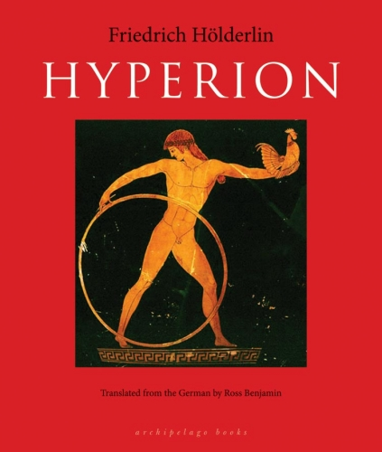 hyperion-cover-for-web.jpg