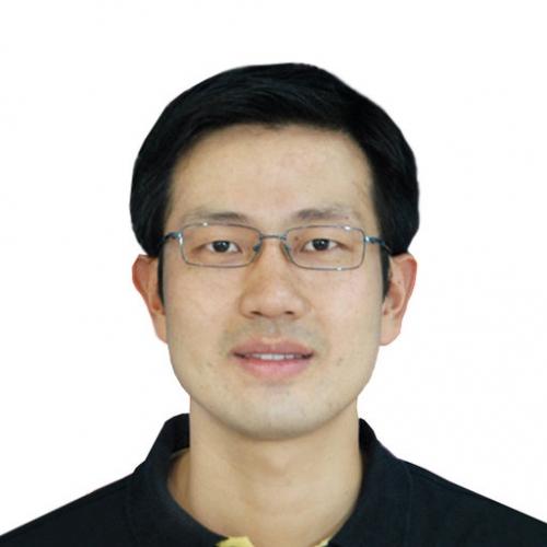 Chengliang-Liu.jpg