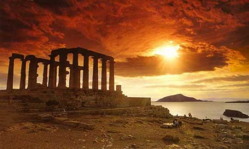 sounion_athens.jpg