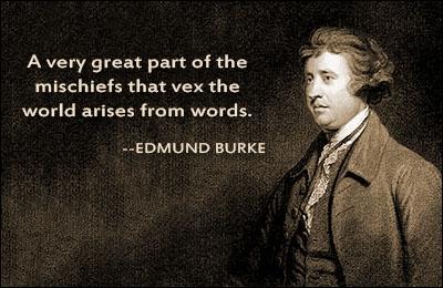 edmund_burke_quote_2.jpg