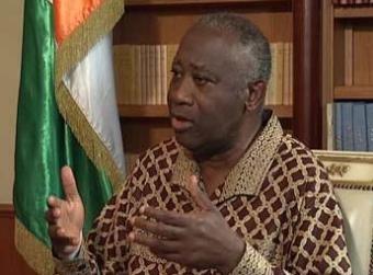 gbagbo-m_0.jpg