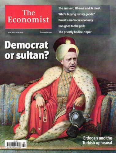 recep-tayyip-erdogan-the-ekonomist-kapaginda-1.jpg