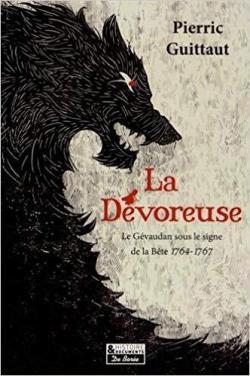 CVT_La-Devoreuse-Le-Gevaudan-sous-le-signe-de-la-bet_116.jpg