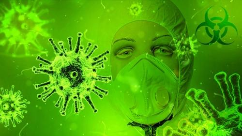 RACISME-ANTI-ASIATIQUE-RESTAURANT-CHINOIS-CORONAVIRUS-VIRUS-MALADIE-PEUR-HYSTERIE-DISCRIMINATION-CHINE-test-vaccin.jpg