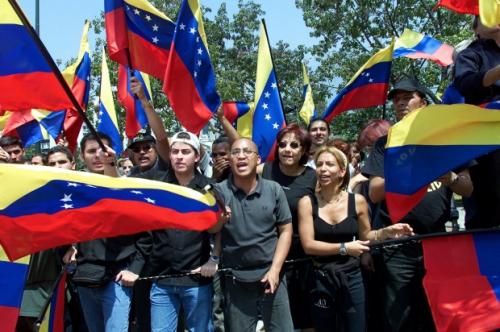 Manifestations-Venezuela-2002_inside_full_content_pm_v8.jpg