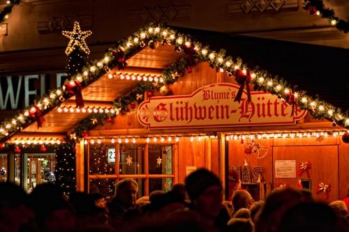 spandau-weihnachtsmarkt-eroeffnung-04.jpg