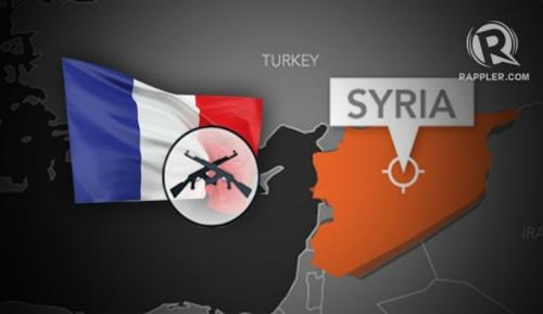 syria-france-20130831.jpg